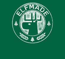Elf Made Unisex T-Shirt