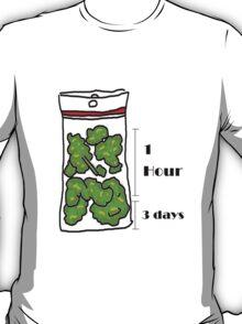 Big Baggy Syndrome T-Shirt