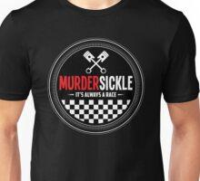 It's Always A Race Unisex T-Shirt