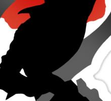 Katarina - League of Legends Sticker