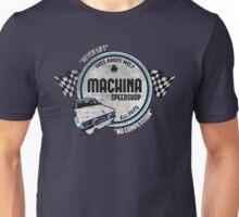 Fortitude's - Ireland Speedshop T-Shirt