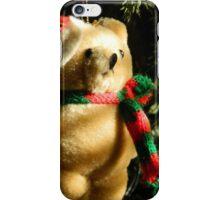 Ornament - 1    ^ iPhone Case/Skin