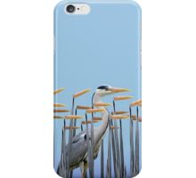 Camouflage iPhone Case/Skin