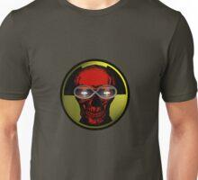 Nuked Unisex T-Shirt