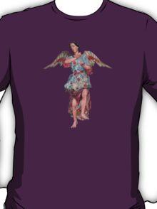 San Xavier ANGEL T-Shirt