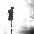 Girl 2 by Adam  Scholl