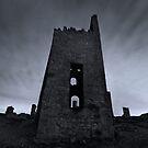 Wheal Coates II by Tom Black