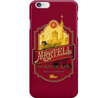 Martell Dornish Red iPhone Case/Skin