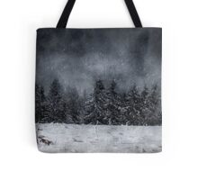 What Ever Happened to Baby Jane? Tote Bag