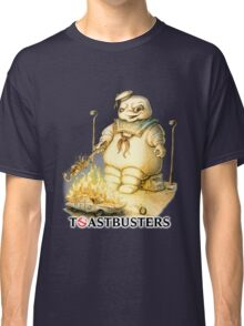 Toastbusters Classic T-Shirt