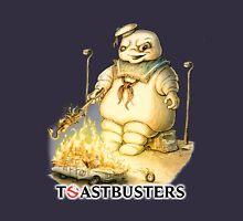 Toastbusters Unisex T-Shirt