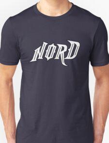 Wonderful Nord T-Shirt