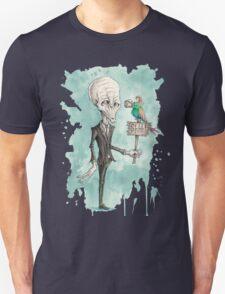 Put a Cork in it! Unisex T-Shirt