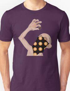 Bitcoin - My Precious T-Shirt