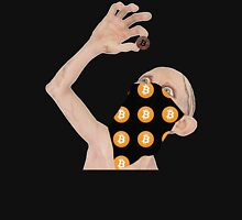 Bitcoin - My Precious Unisex T-Shirt