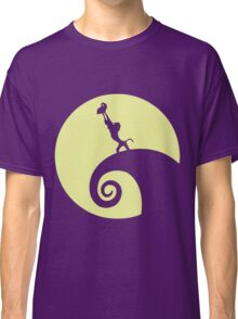 Circle of Fright Classic T-Shirt