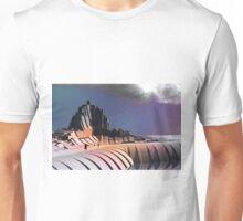 Cityboat Unisex T-Shirt