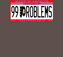 99 PROBLEMS but MIA aint one Unisex T-Shirt