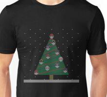Pokebaubles Unisex T-Shirt