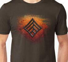 The Qun Unisex T-Shirt