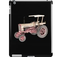 International Havester Farmall 544 iPad Case/Skin