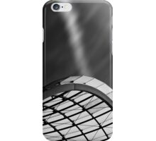 soaring dreams iPhone Case/Skin