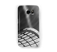 soaring dreams Samsung Galaxy Case/Skin