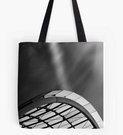 soaring dreams Tote Bag