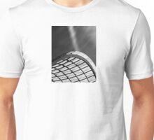 soaring dreams Unisex T-Shirt