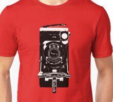 Old Kodak T-Shirt