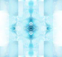 TRANQUIL MANDALA <3 by FOLLOWYOURBLISS