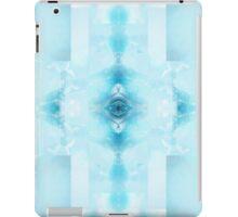 TRANQUIL MANDALA <3 iPad Case/Skin
