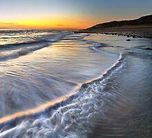 Tidal Surge by Heather Prince ( Hartkamp )