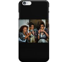 """Feel Good about """"No Smoking !!!"""" iPhone Case/Skin"""