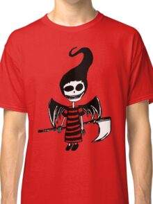 Grimm. Classic T-Shirt