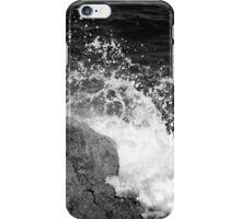 Ocean Spray iPhone Case/Skin