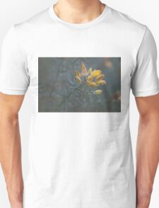 Hampstead Flower T-Shirt
