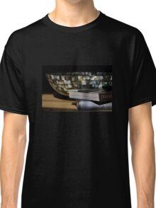 Table Tableau Classic T-Shirt