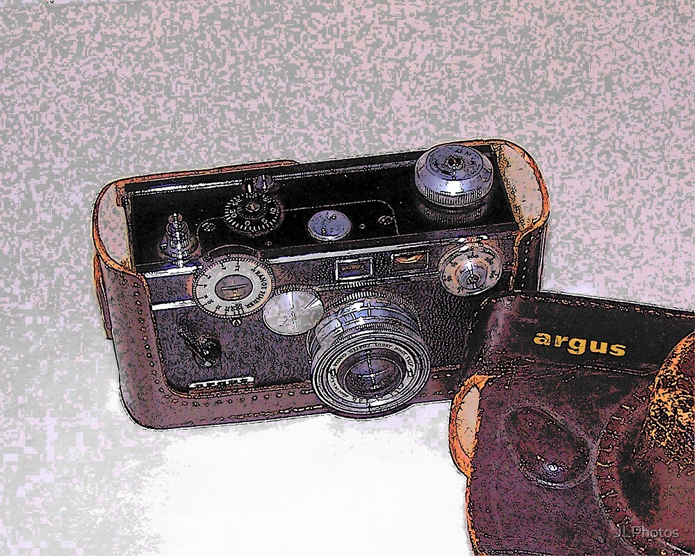 argus two by JLPhotos