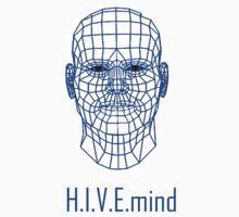 H.I.V.E.mind (read description) by whatismyname
