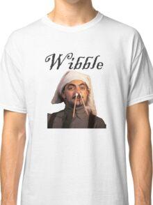 Wibble Classic T-Shirt