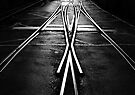 0 Along the right track HP by ragman