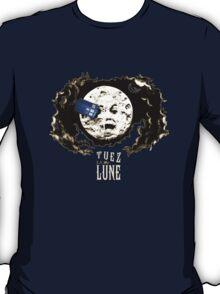 Tuez la Lune T-Shirt