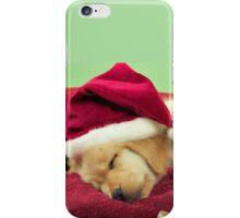 Natale  iPhone Case/Skin