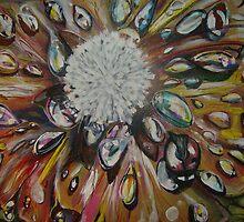 bloomed by envysko