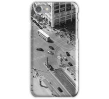 Berlin City iPhone Case/Skin