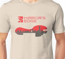 Mirror´s Edge Unisex T-Shirt