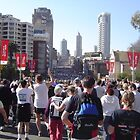 City to Surf 2005 by Amy Hing-Young
