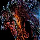 EQUUS by Tammera