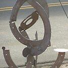 Sculpture by randi1972